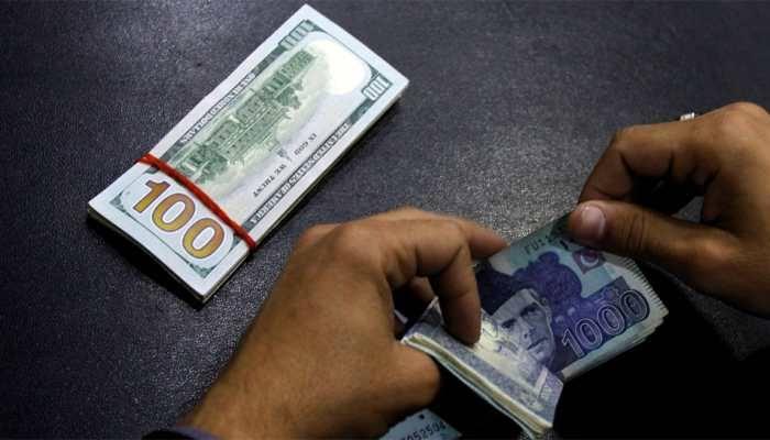 Pakistan Macro Blog: Breaking The Balance of Payment Trap